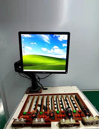 电脑散热器