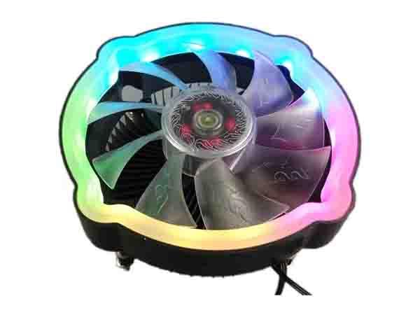 散热器推荐BDK‐C1AE001