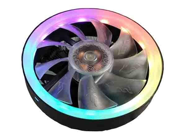 热管散热器厂BDK‐C1AC001