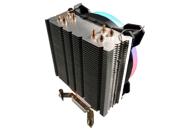 显卡散热器