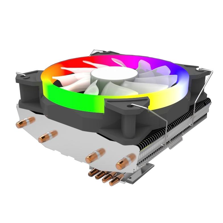 cpu散热器10大品牌