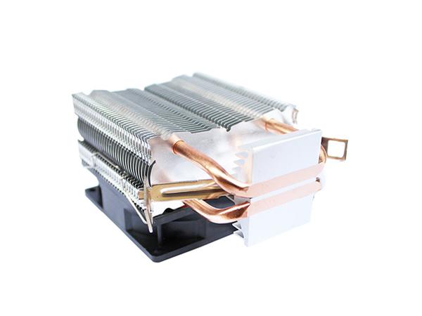 cpu散热器品牌_散热器推荐